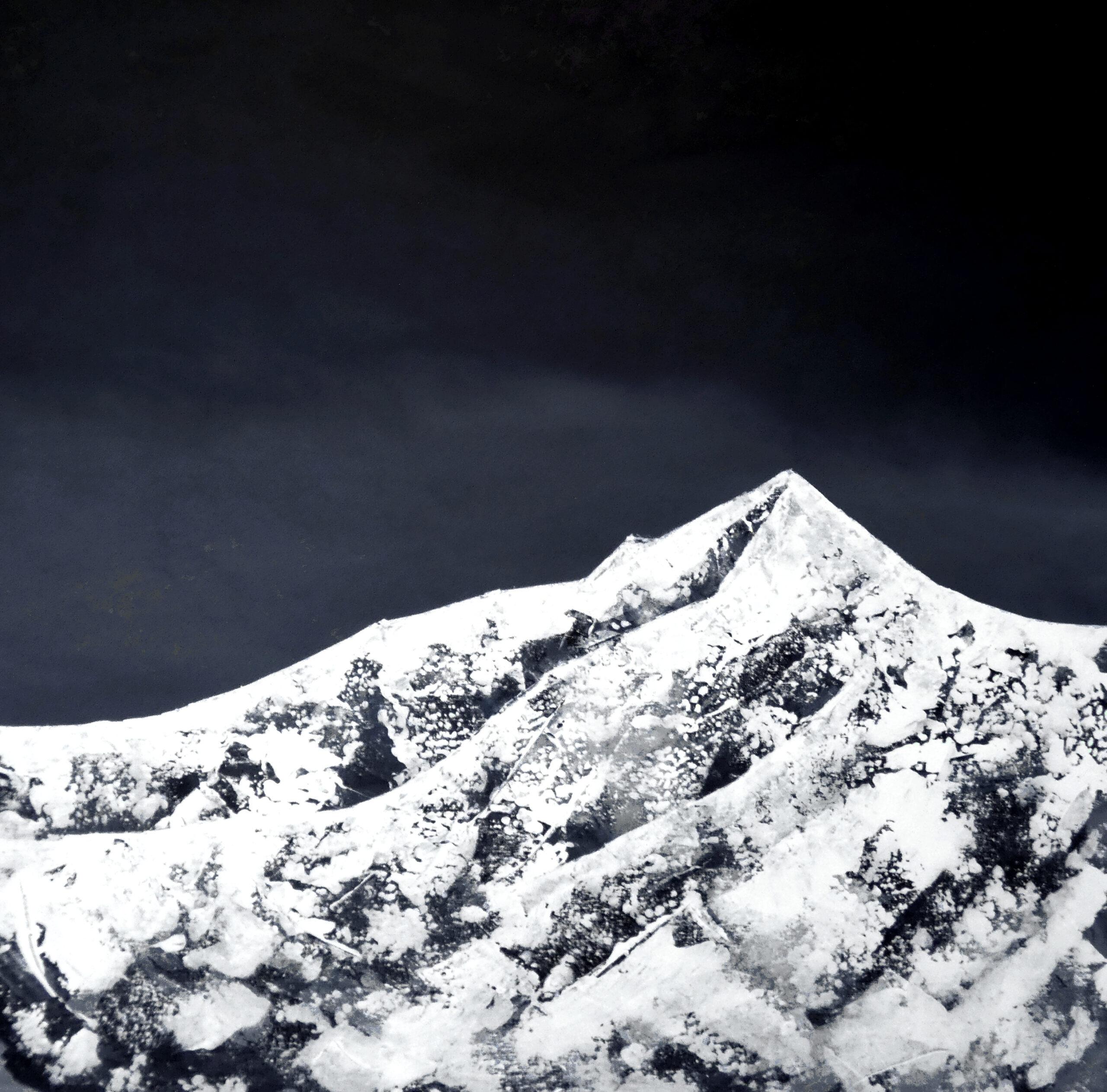 Nordic Altitude